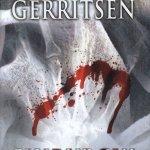 Recenzie Chirurgul de Tess Gerritsen