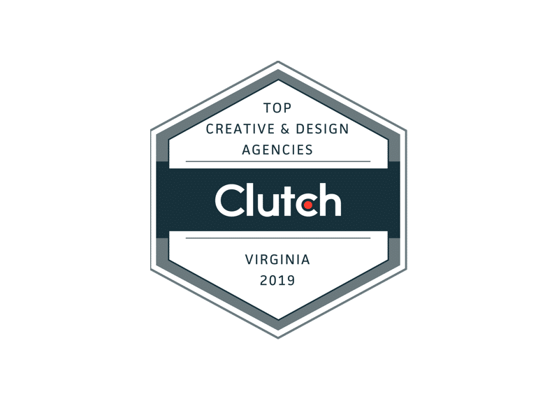 Cartisien Interactive Named Top Creative & Design Firm in Virginia by Clutch