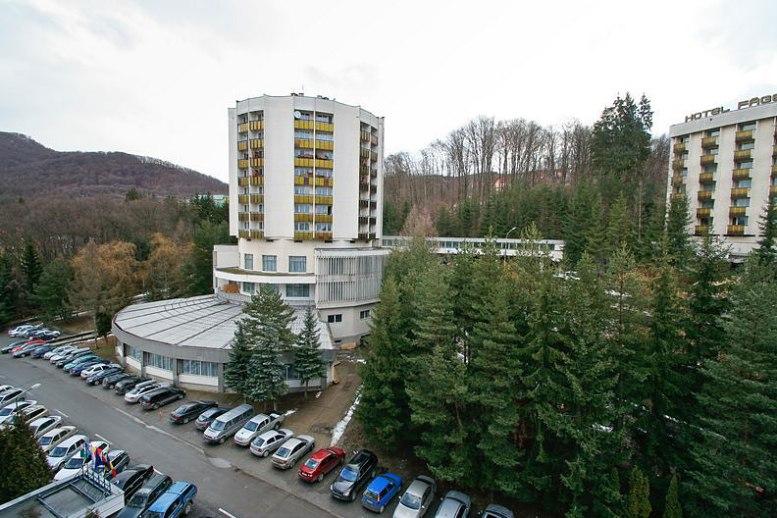 0011_Hotel Danubius Sovata_2011_01_005