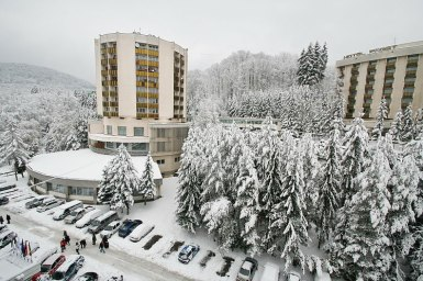 0011_Hotel Danubius Sovata_2011_01_006