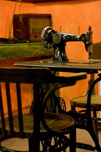 0028_Pensiune-restaurant-History-Sovata-Toprural_201101008