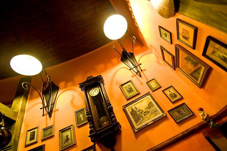 0028_Pensiune-restaurant-History-Sovata-Toprural_201101010
