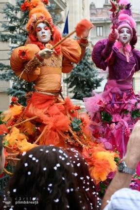 B-FIT inthe STREET - Festivalul International de teatru de strada Bucuresti_0006