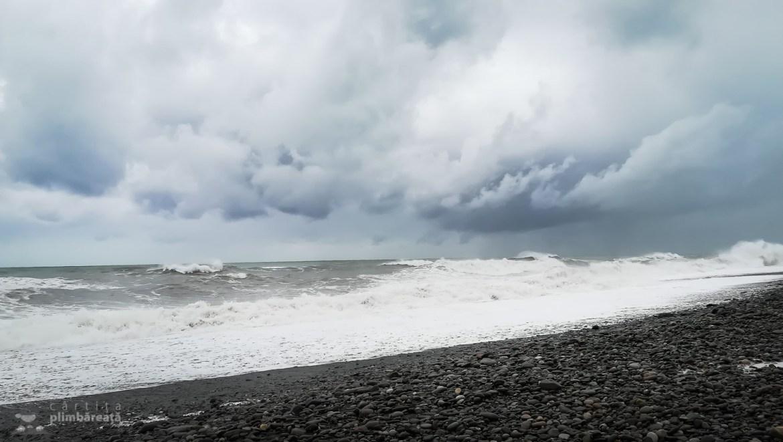 Marea Neagra (de suparare)