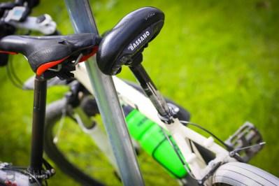 bicicleta-ciolpani-paduera-snagov-manastirea-tiganesti_08
