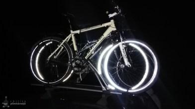 bicicleta-bulgaria-orlova-chuka-katselovo-sadina-cherven_01