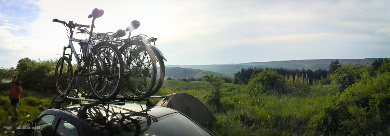 bicicleta-bulgaria-orlova-chuka-katselovo-sadina-cherven_05