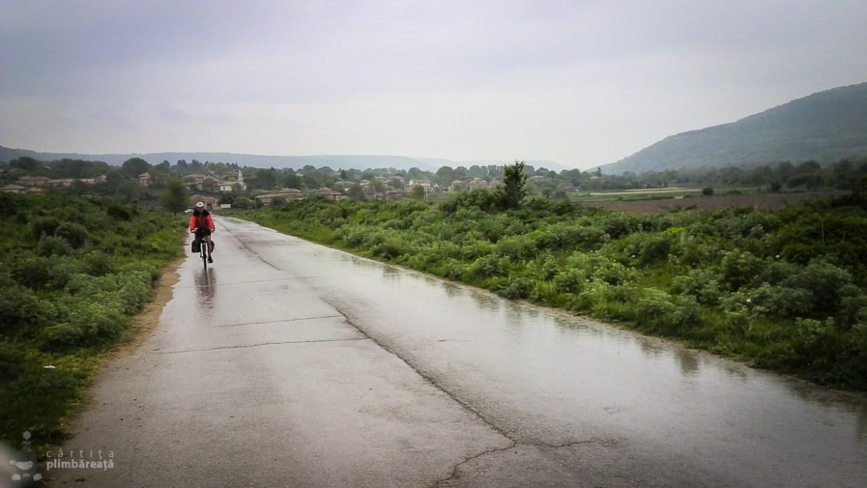 bicicleta-bulgaria-orlova-chuka-katselovo-sadina-cherven_52