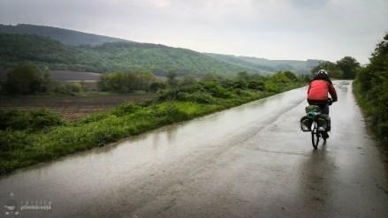 bicicleta-bulgaria-orlova-chuka-katselovo-sadina-cherven_53