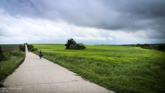 bicicleta-bulgaria-orlova-chuka-katselovo-sadina-cherven_73