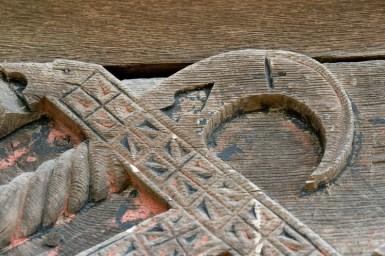 Biserica de lemn din Bradet - David Zugravul_06