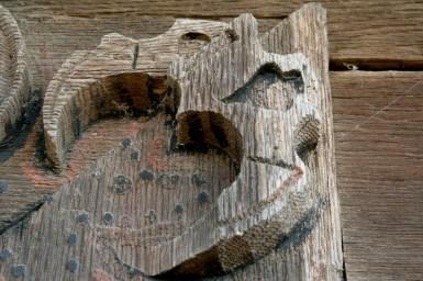 Biserica de lemn din Bradet - David Zugravul_17