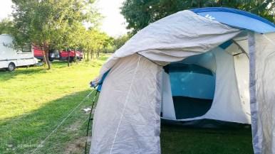 Camping Carta Fagaras Sibiu_04