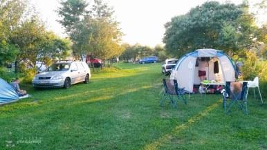 Camping Carta Fagaras Sibiu_09