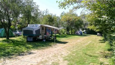Camping Carta Fagaras Sibiu_41