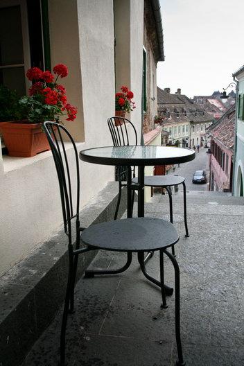 Casa Calfelor_Sibiu_Cartitaplimbareata_027