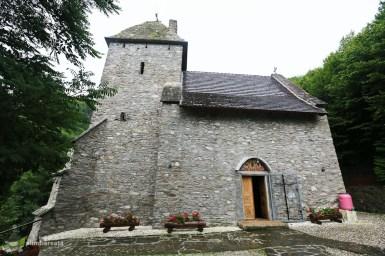 Castelul din Carpati sau Cetatea Colt_03