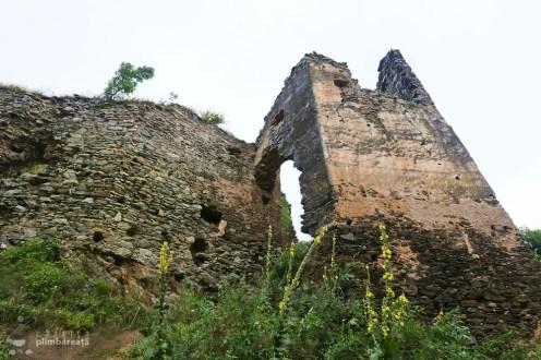 Castelul din Carpati sau Cetatea Colt_06