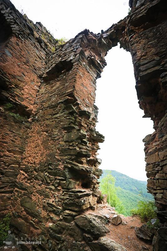 Castelul din Carpati sau Cetatea Colt_09