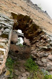 Castelul din Carpati sau Cetatea Colt_14
