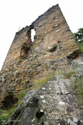 Castelul din Carpati sau Cetatea Colt_20