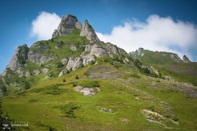 Ciucas - destinatia perfecta pentru weekend_22