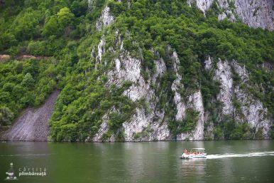 Defileul Dunarii_6