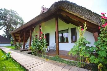 Delta Dunarii Danube Delta Resort_12