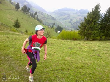 EcoMarathon - experienta forte la primul maraton montan_08