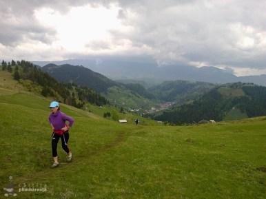 EcoMarathon - experienta forte la primul maraton montan_16