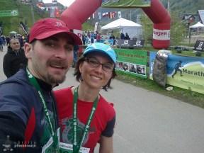 EcoMarathon - experienta forte la primul maraton montan_19