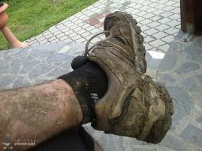 EcoMarathon - experienta forte la primul maraton montan_20