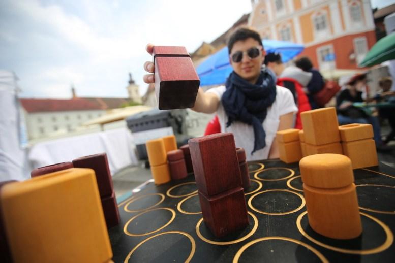 FITS Festivalul international teatru Sibiu 2016_09