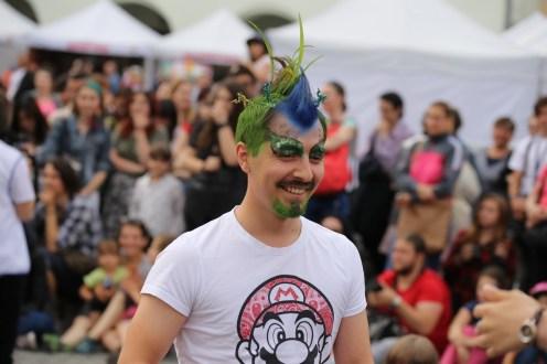 FITS Festivalul international teatru Sibiu 2016_17