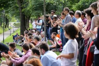 FITS Festivalul international teatru Sibiu 2016_30