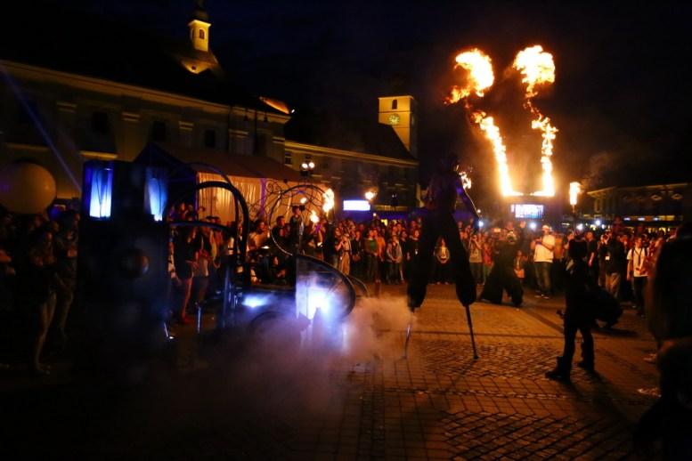 FITS Festivalul international teatru Sibiu 2016_40