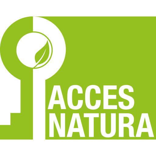 Acces Natura