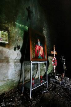 Manastirea si pestera Sfantului Ioan Casian - Dobrogea_24