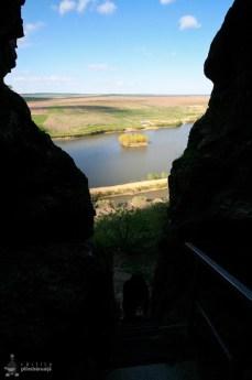 Manastirea si pestera Sfantului Ioan Casian - Dobrogea_25