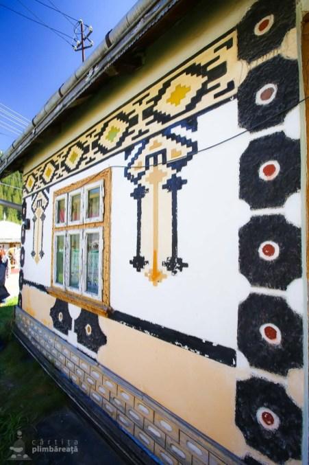 Paste in Bucovina - Ciocanesti_25