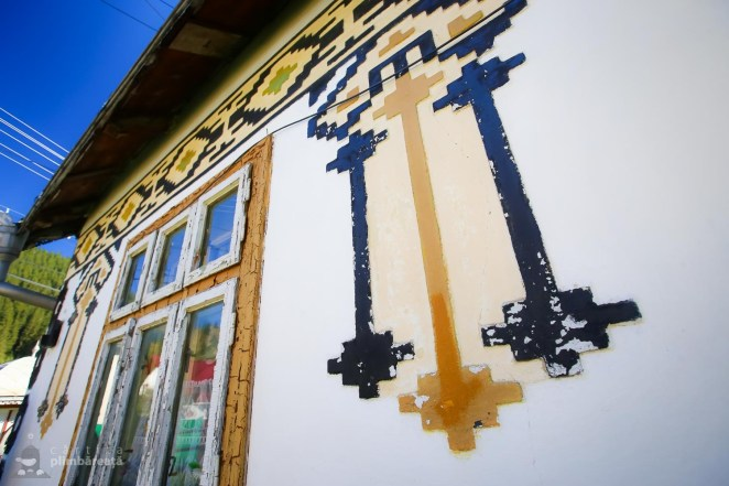 Paste in Bucovina - Ciocanesti_26