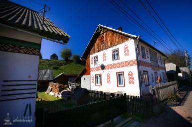 Paste in Bucovina - Ciocanesti_34