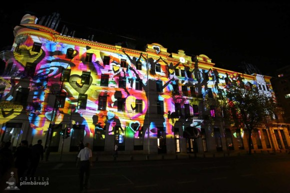 Spotlight – Bucharest International Light Festival 2018_10
