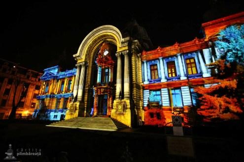 Spotlight – Bucharest International Light Festival 2018_13