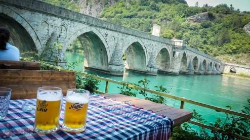 Tura prin Bosnia si Croatia_07