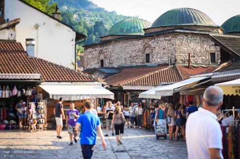 Tura prin Bosnia si Croatia_22