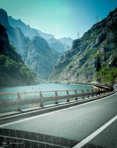 Tura prin Bosnia si Croatia_41