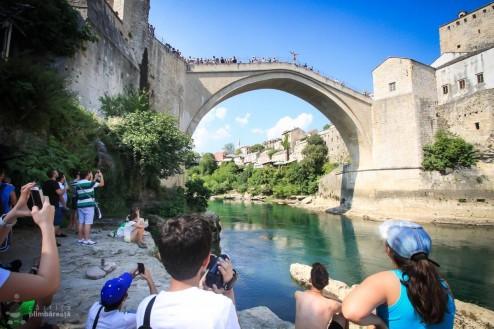 Tura prin Bosnia si Croatia_46