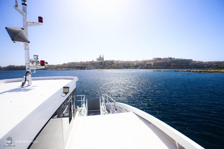 Vacanta City Break Malta_014
