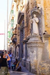 Vacanta City Break Malta_028